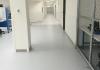 INDUSTRIA-piso-industria-de-la-salud