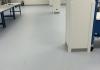 INDUSTRIA-piso-zona-franca