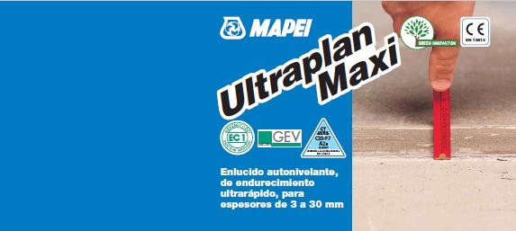 portada Ultraplan Maxi
