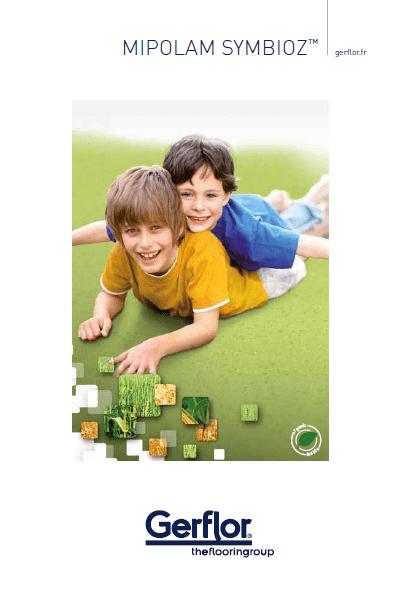 portada brochure symbioz